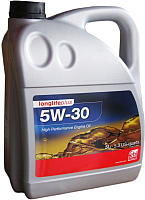 Моторное масло Febi Bilstein SAE 5W30 Longlife Plus / 32947 (5л) -