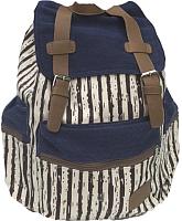 Рюкзак Sanwei 4068 (коричневый) -