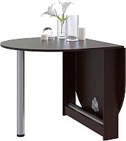 Стол-книга Сокол-Мебель СП-12 (венге) -