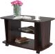 Журнальный столик Сокол-Мебель СЖ-3 (венге) -