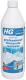 Чистящее средство для ванной комнаты HG Чистящее средство для ванной и туалета (1л) -