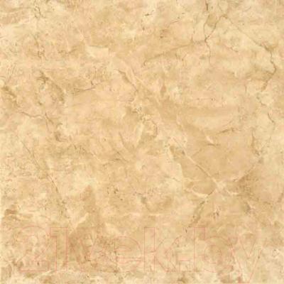 Плитка Березакерамика Лючия G бежевая (300x300)