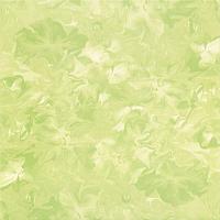 Плитка Березакерамика Нарцисс G салатовый (300x300) -