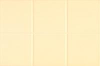 Плитка Березакерамика Руна светло-бежевая (200x300) -