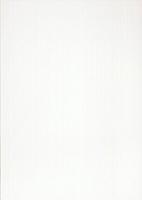 Плитка Березакерамика Капри белая (250x350) -