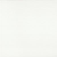 Плитка Березакерамика Капри G белая (300x300) -