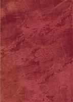 Плитка Березакерамика Магия бордовая (250x350) -