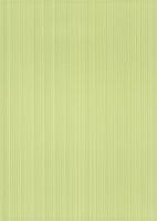 Плитка Березакерамика Ретро салатовый (250x350) -