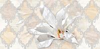 Декоративная плитка Belani Дубай 4 светло-бежевый (250x500) -