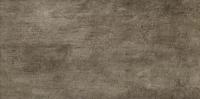 Плитка Березакерамика Амалфи коричневый (300x600) -