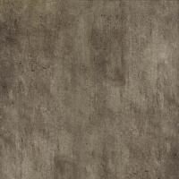 Плитка Березакерамика Амалфи G коричневый (420x420) -