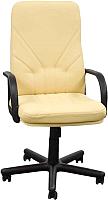 Кресло офисное Nowy Styl Manager (FX, SP-J) -
