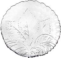 Блюдо Pasabahce Султана 10287 -