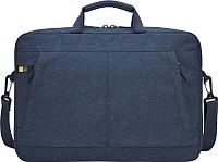 Сумка для ноутбука Case Logic Huxton HUXA115B (синий) -