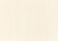 Плитка Березакерамика Глория бежевая (250x350) -