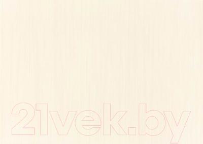Плитка Березакерамика Глория бежевая (250x350)