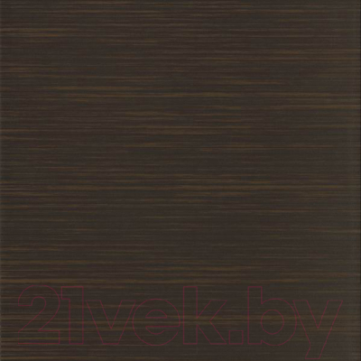 Плитка Березакерамика Глория G коричневая (300x300)