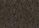 Декоративная плитка Березакерамика Глория коричневая (250x350) -