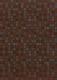 Плитка Березакерамика Квадро бордовый (250x350) -