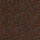 Плитка Березакерамика Квадро G бордовый (420x420) -