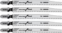 Набор пильных полотен Bosch 2.608.663.751 -