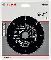 Отрезной диск Bosch 2.608.623.013 -