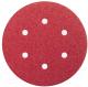 Шлифлист Bosch Expert for Wood 2.608.605.717 -