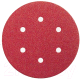 Шлифлист Bosch Expert for Wood 2.608.605.718 -