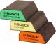 Набор оснастки Bosch 2.608.621.252 -