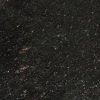 Плитка Grasaro Crystal G-640/PR (600x600, черный) -