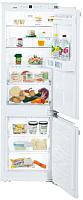 Встраиваемый холодильник Liebherr ICBN 3324 -