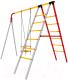 Игровой комплекс Romana Алфавит-2 СК-3.3.19.10 -