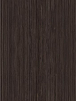 Плитка Golden Tile Вельвет Л67061 (250x330, коричневый) -