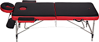 Массажный стол Casada AL-2-13 CMK-401 -