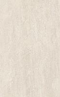 Плитка Golden Tile Summer Stone Holiday В41061 (250x400, бежевый) -