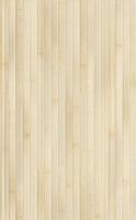 Плитка Golden Tile Bamboo Н71051 (250x400, бежевый) -