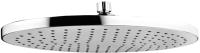 Лейка верхнего душа LEMARK LM8037С -
