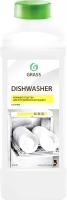 Гель для посудомоечных машин Grass Dishwasher / 216110 (1л) -