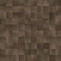 Плитка Golden Tile Bali 417830 (400x400, коричневый) -