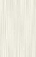 Плитка Golden Tile Magic Lotus 19Г051 (250x400, кремовый) -