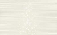 Элемент панно Golden Tile Magic Lotus 19Г311 (250x400, кремовый) -