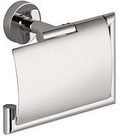 Держатель для туалетной бумаги Dornbracht Meta 83 510 979-00 -