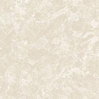 Плитка Golden Tile Вулкано (400x400, бежевый) -