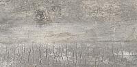 Плитка Golden Tile Castello У42630 (300x600, серый) -