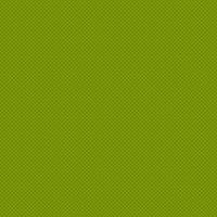 Плитка Golden Tile Relax 494830 (400x400, зеленый) -