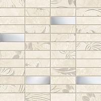 Мозаика Tubadzin Versus Biala (298x298) -
