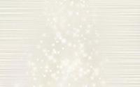 Элемент панно Golden Tile Magic Lotus 19Г321 (250x400, кремовый) -