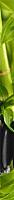 Бордюр Golden Tile Relax 494301 (400x30) -