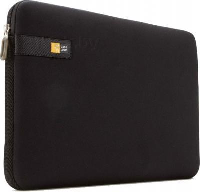 Чехол для ноутбука Case Logic LAPS-114K - общий вид