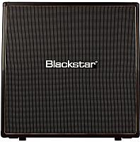 Кабинет Blackstar HT Venue 412A -